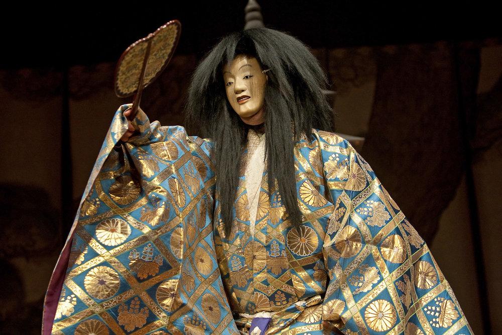 Teruhisa Oshima