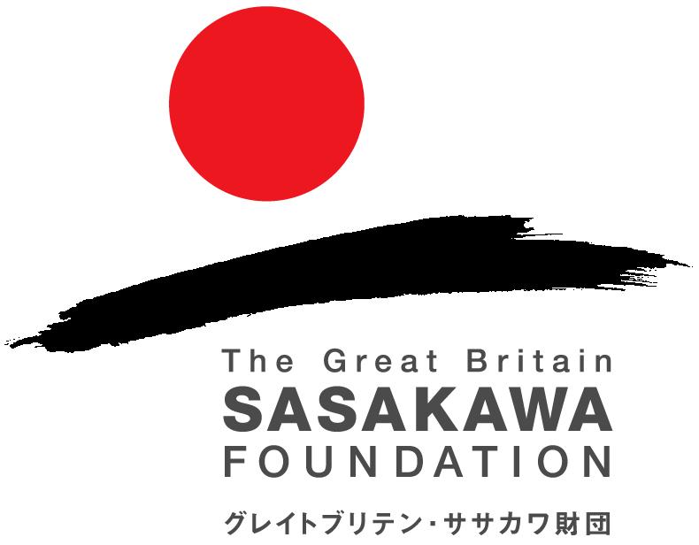 GBSF Logo JPG.jpg