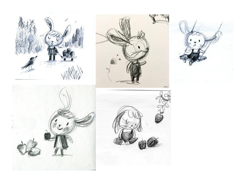 Bunny characters (1).jpg