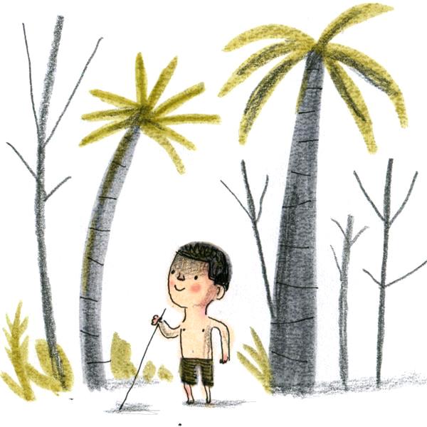 island boy website_sketchbook.jpg