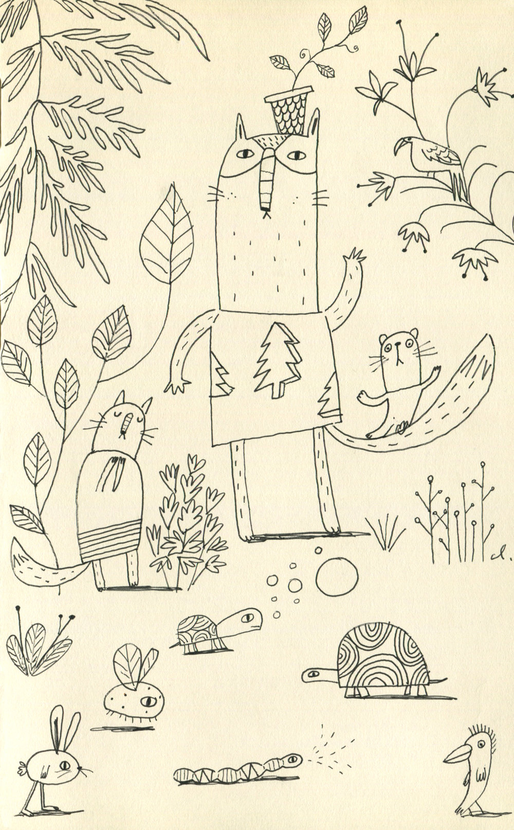 sketchwebsitejpg.jpg