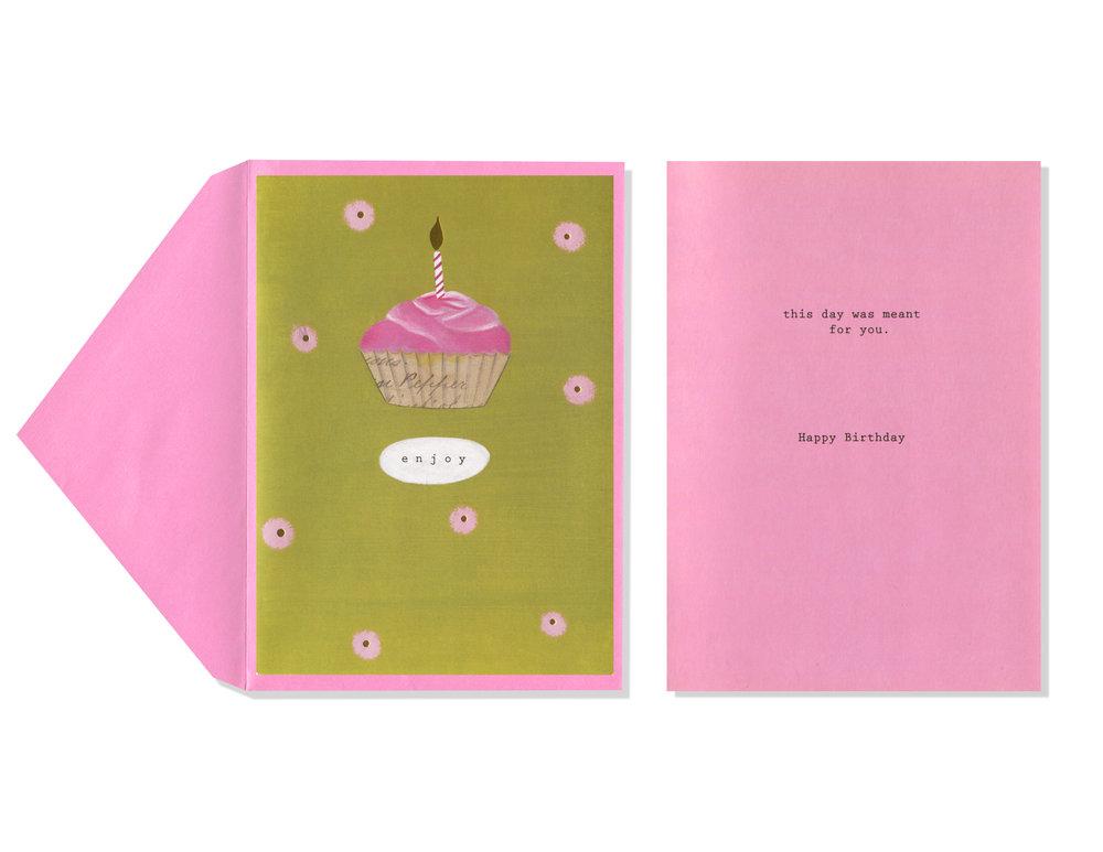 Cupcake card.jpg