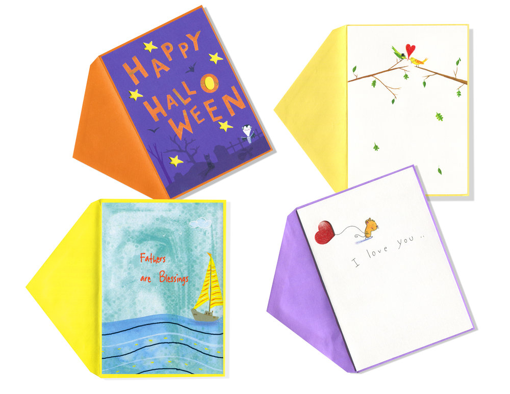 Greeting card Template banner website main image.jpg