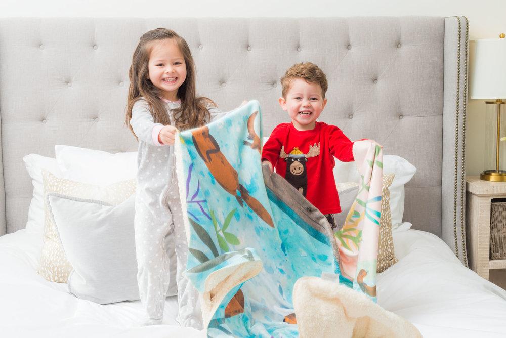 Blanket on Bed (1)_WEBSITE.jpg