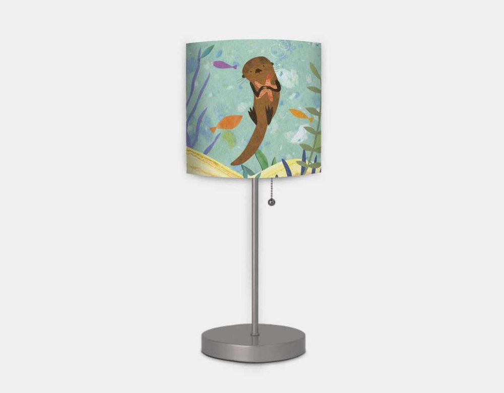Lamp_WEBSITE.jpg