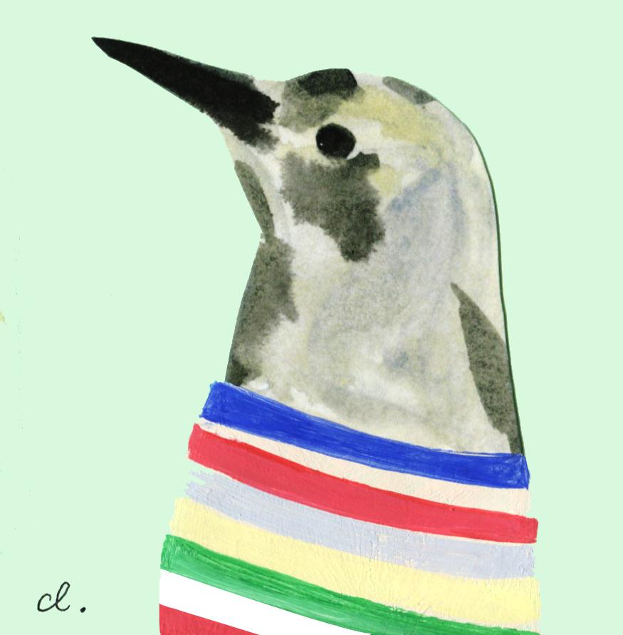 BIRD-POST-IT-2018.png