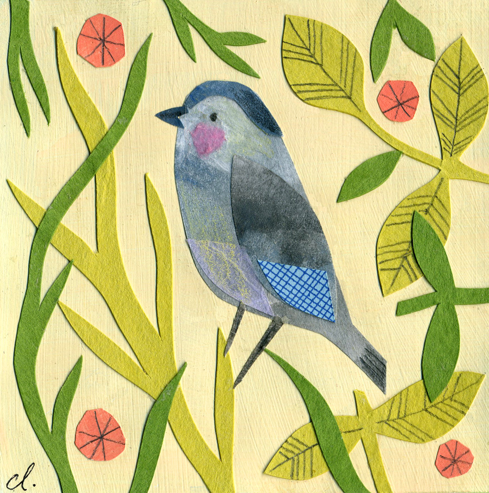 Bird-post-it-high-res.png