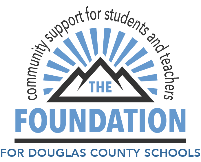 The Foundation for Douglas County Schools