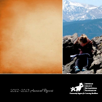 DCEF_2012-13AR_cover.jpg