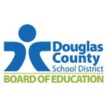 DCSD BOE logo.jpg