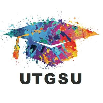 UTGSU.jpg