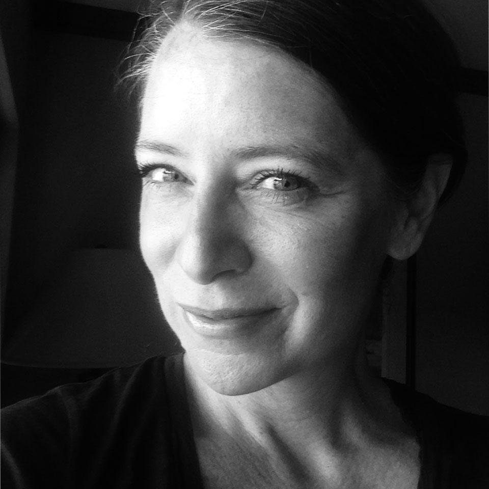 Melissa-Headshot.jpg