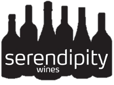 serendipity logo.png
