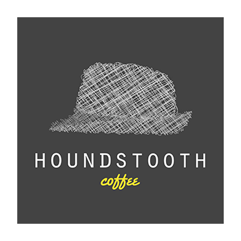 Houndstooth-Coffee.png