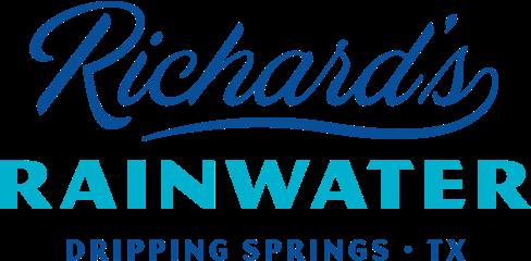 richard's logo.png