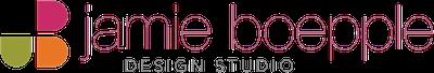logo-jamie-boepple (1).png
