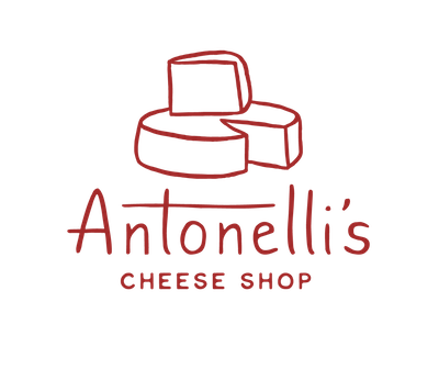 Antonelli'sCheeseShop-Red-Stacked@3x.png
