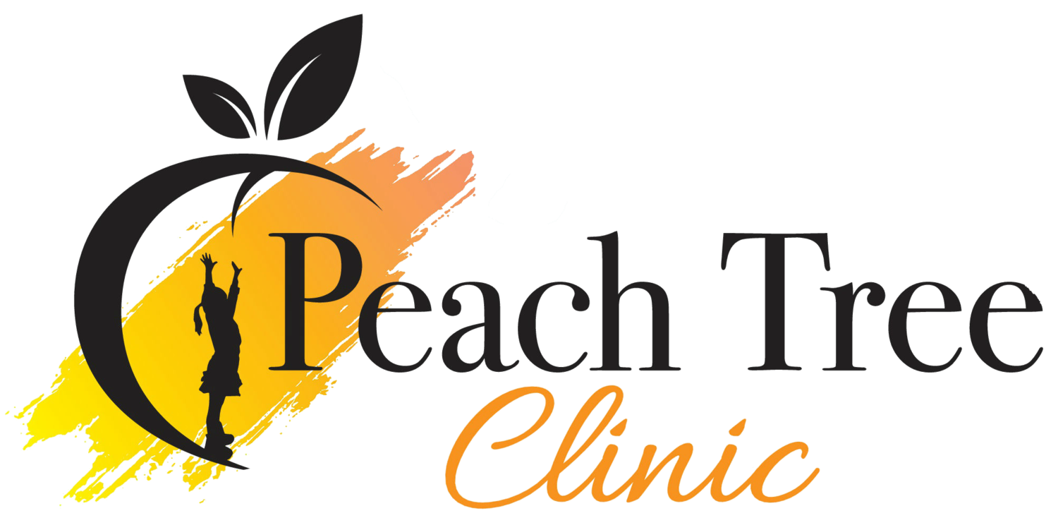 Peach Tree Clinic