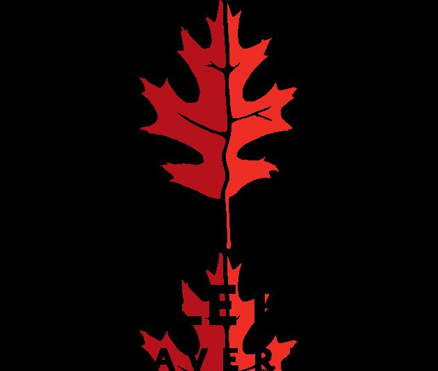 Scarlet Oak New Logo.png