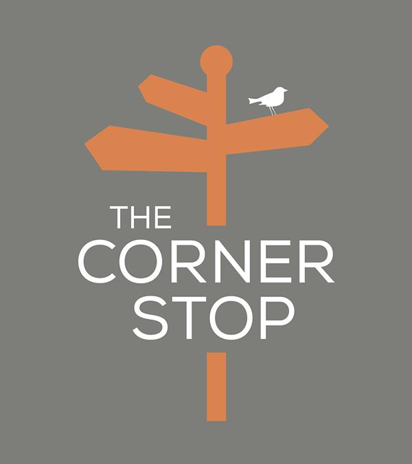 corner stop.png