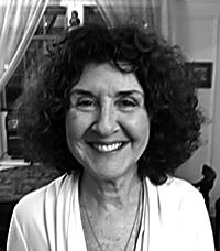 Carol Kramer