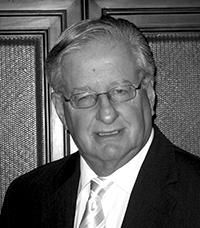 Donald Meichenbaum