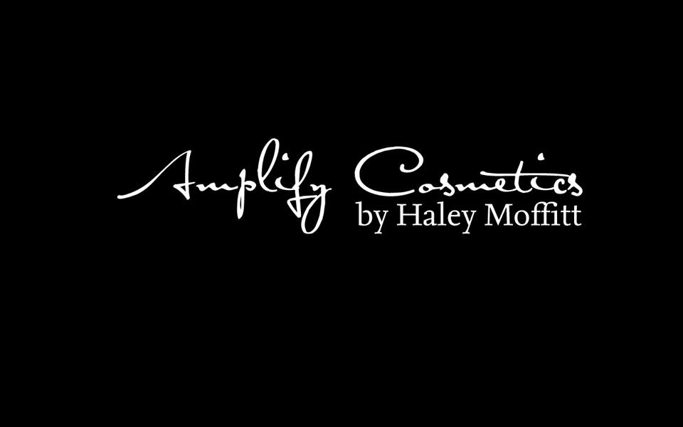 Amplify Cosmetics Logo.jpg