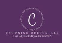 Crowning Queens.jpg