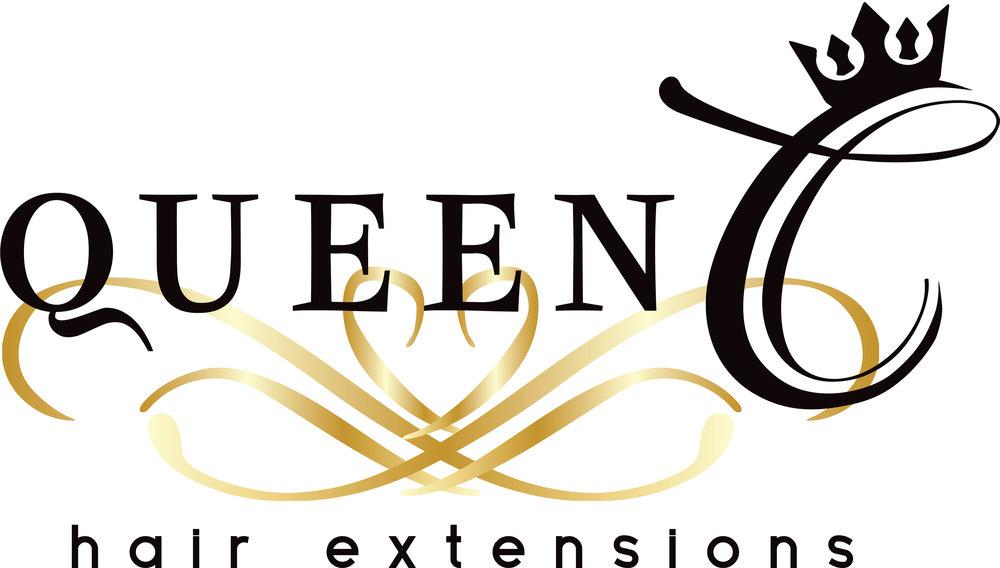 queen c logo.jpg