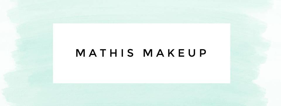 MATHIS MAKEIUP.jpg