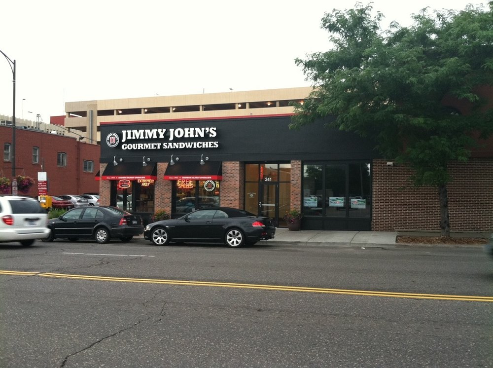 JimmyJohnsWest7th1086.jpg
