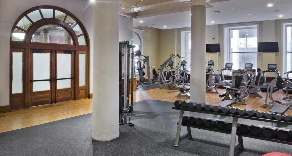 PE Common Area - Fitness Center.jpg