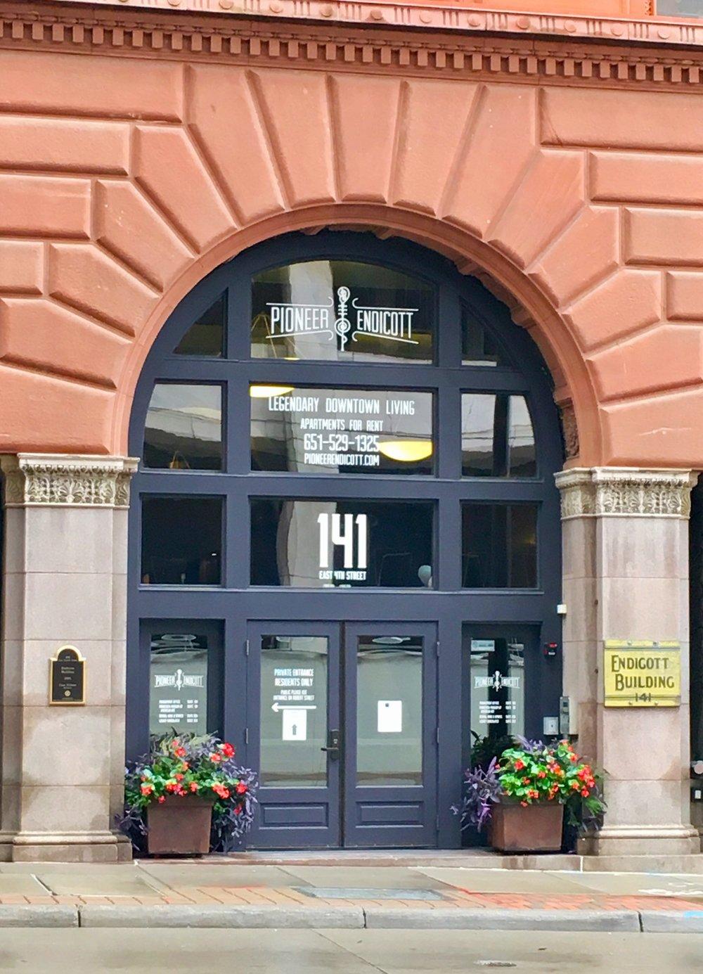 PE Common Area - Entrance.jpg