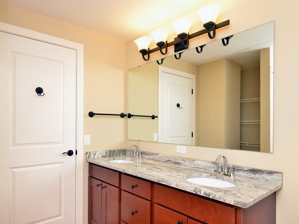 PE Apartment - Bathroom Interior.jpg