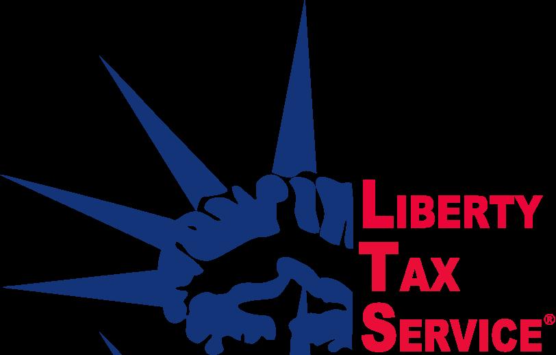 liberty-tax.png