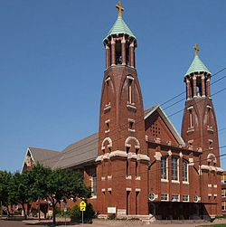 250px-Church_of_St._Bernard,_St._Paul.jpg