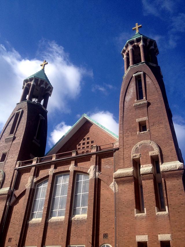250px-Church_of_St._Bernard,_St._Paul-3.jpg