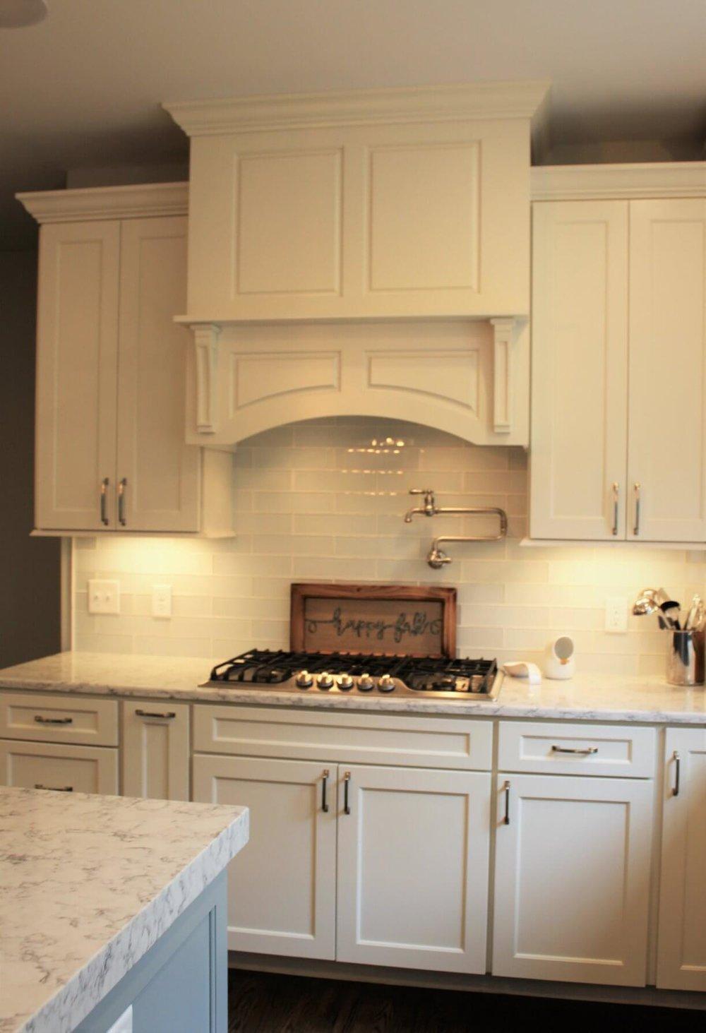 KitchenRemodelSmithfield-10.jpg