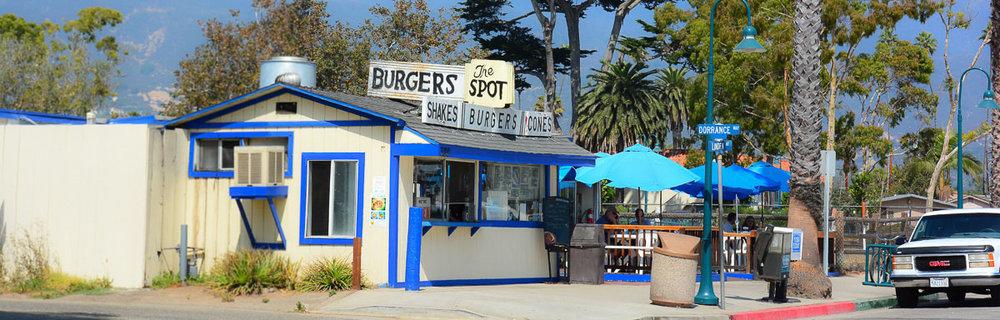 Carp_Burgers.jpg
