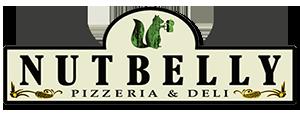 Nutbelly Pizzeria & Deli - 915 Linden Ave Carpinteria, CA 93013 (805) 684-3354