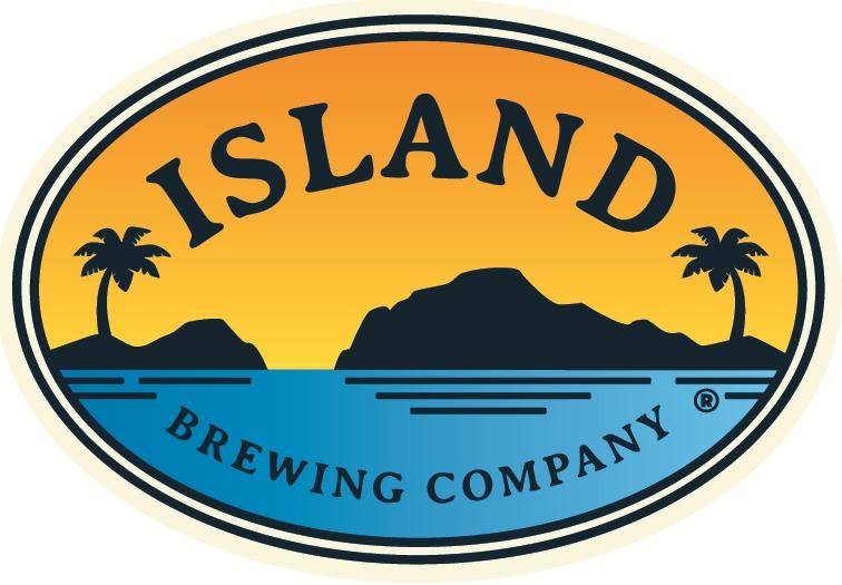 Island Brewing Company - 5049 6th Street Carpinteria, CA 93013 (805) 745-8272