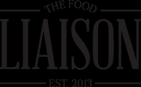 The Food Liaison - 1033 Casitas Pass Road, Carpinteria, CA (805) 200-3030