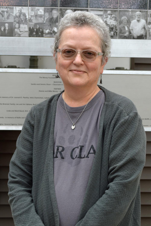 Anne Gouchenour.JPG