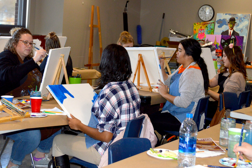 Art Education--2018 Private Paint Party.jpg