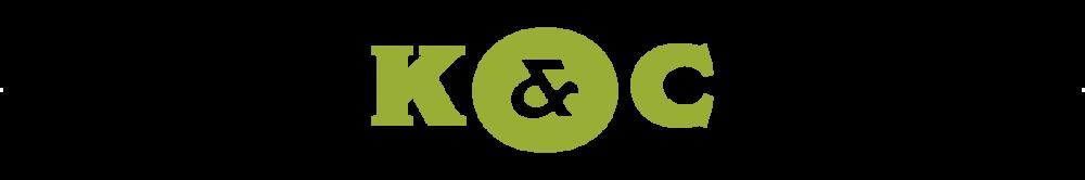 K&C-Logo-Initials@2xGreenMid-SpaceHack.png