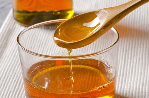 agave-syrup.jpg