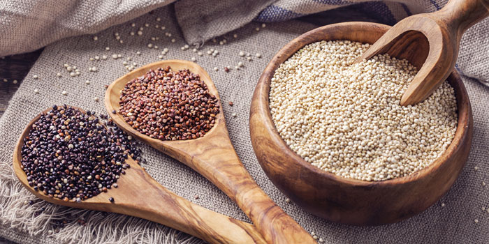 the-health-benefits-of-quinoa-main-image-700-350.jpg