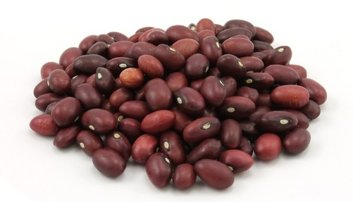 Organic Red Beans
