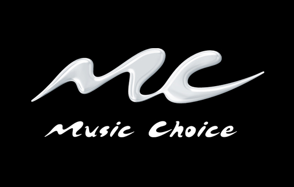 Music Choice for business from Woodstock Media Group