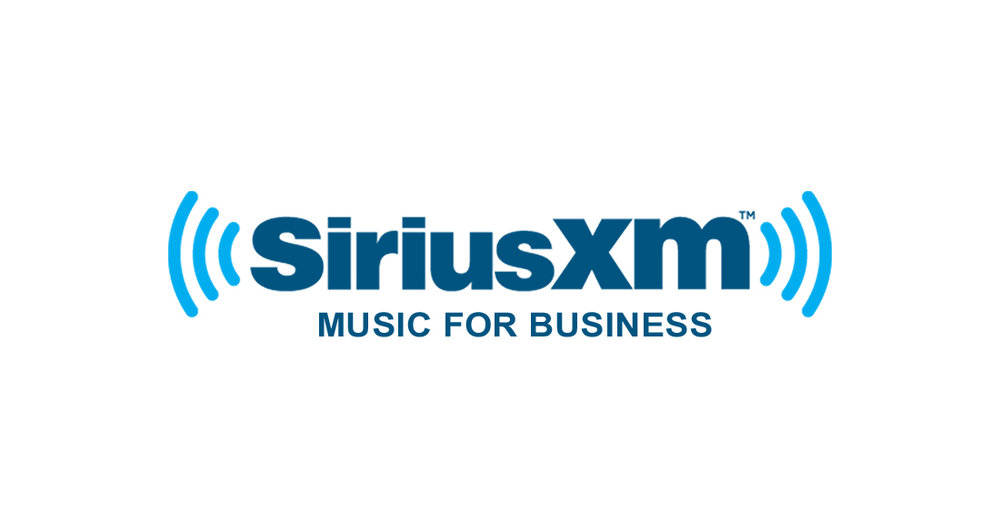 Sirius XM Music For Business from Woodstock Media Group